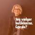 Julia Haugaard Thaarup Johanse