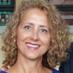 Claudia Holzer Ley