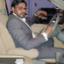 profile image of Royal Malik tv