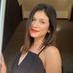 Andréa Gomes profile image