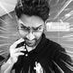 profile image of Deven Singh