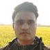 Ahasan Habib Tuhin