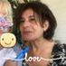 Marie-thérèse Tripier profile image