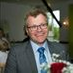 Niclas Åhman