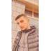 Thibaut Trmc profile image