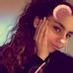 Manon Rodriguez profile image