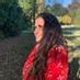 Romina Luise profile image