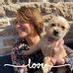 Sandrine Charles profile image