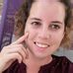 Lauriane Grau profile image