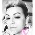 Marion Mch profile image