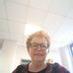 Sylvie Bailleul profile image