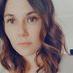 Justine Durpoix profile image
