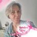 Sophie Messeau profile image