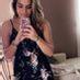 Joana Ferreira profile image
