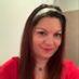 Amandine Lemaire profile image