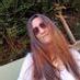 Laetitia Gidemann Gidemann profile image