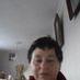 Annie Rannou profile image