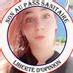 Cassandra Pastor profile image