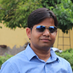 Anand Upadhyay