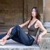 Agathe Azema profile image